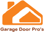 garage door repair lakewood, wa